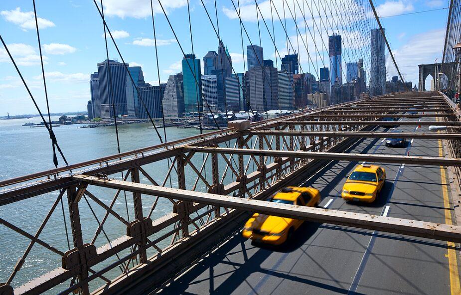 Koronawirus może być zabójczy dla nowojorskiego transportu publicznego