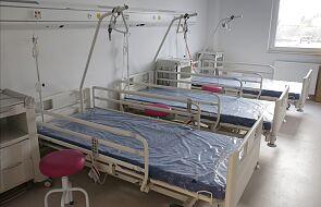 MZ: 15 002 nowe zakażenia koronawirusem, najmniej od 26 października; zmarło 156 osób