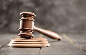 Kielce: były instruktor śpiewu skazany na 15 lat więzienia za molestowanie nieletnich