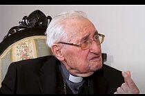 Hiszpania: zmarł najstarszy biskup świata