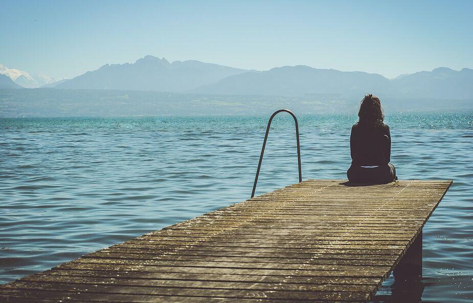 Psychoterapeuta: potrzebujemy relacji i bycia wysłuchanym. Bardziej niż kiedykolwiek