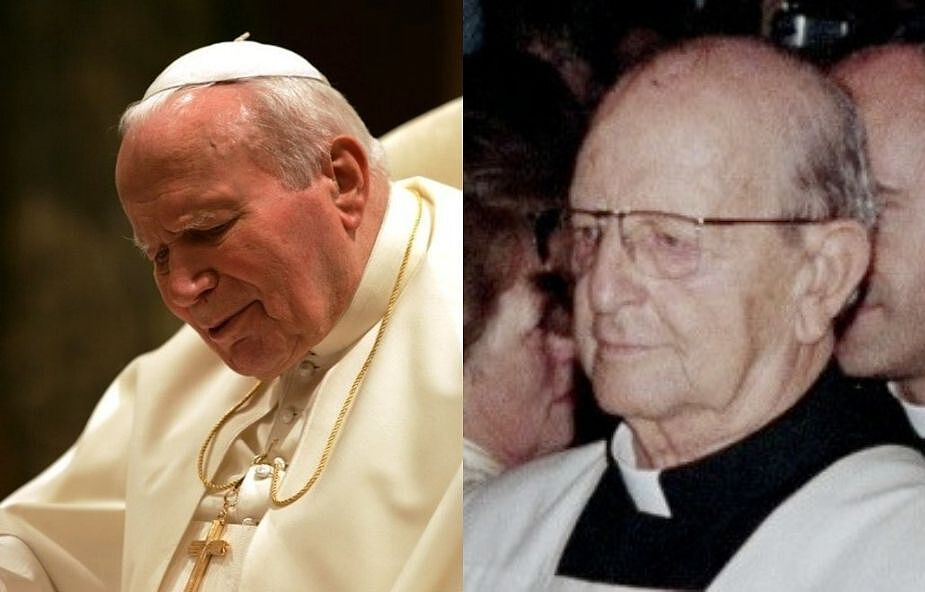 """Dlaczego Watykan nie wierzył w doniesienia o Degollado? """"Polski papież był nadzwyczaj ufny"""""""