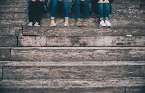 Badanie: co czwarty nastolatek doświadczył co najmniej jednej formy krzywdzenia w czasie epidemii