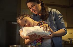 """Gosia i Magda co tydzień pieką chleby dla bezdomnych. Od 4 lat. """"To mega bohaterki"""""""