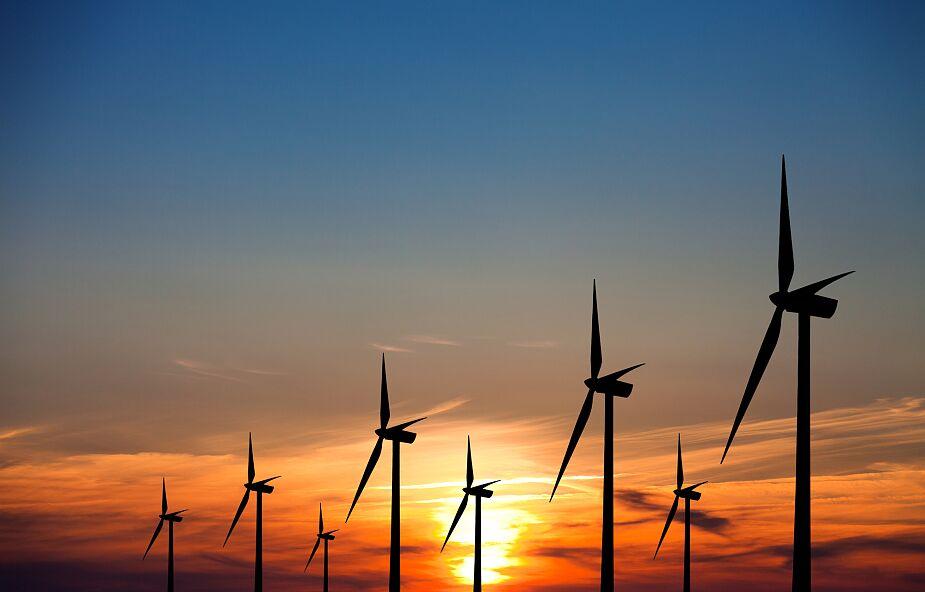 Czy możliwa jest sprawiedliwa transformacja energetyczna? Zaproszenie na debatę