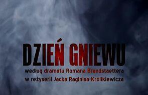 Polski film nominowany do watykańskiego Oscara