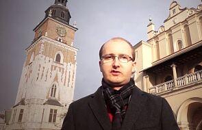 Marcin Kędzierski: Polska doświadcza szybko postępującego procesu sekularyzacji