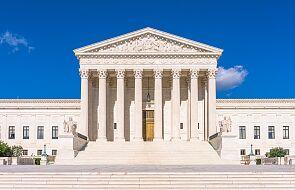 USA: SN przeciwko koronawirusowym restrykcjom w świątyniach w Nowym Jorku