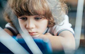 RPD: ponad 600 tys. młodych ludzi potrzebuje natychmiastowej pomocy psychiatrycznej