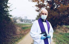 Diecezja legnicka: nie będzie tradycyjnej kolędy