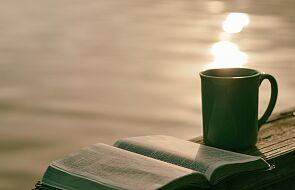 Warto inwestować w życie z Bogiem