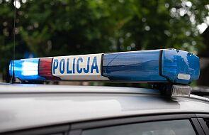 Posłowie KO, Lewicy i PSL wnoszą o zwołanie komisji spraw wewnętrznych ws. działań policji