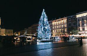 Boże Narodzenie w Europie w czasie pandemii: ograniczenia rodzinnych spotkań, ale otwarte sklepy