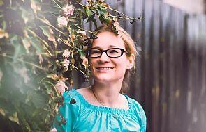 Maja Moller: świeccy w Kościele są jak sejsmograf