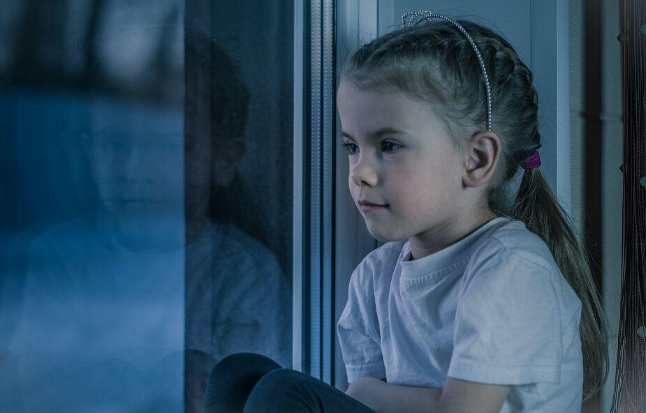 Chcesz chronić życie? Finansuj psychiatrię dziecięcą