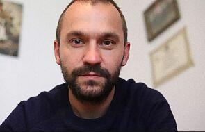Piotr Żyłka komentuje słowa etyka wypowiedziane w Radiu Maryja