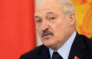 Białoruś: Łukaszenka znów oskarża arcybiskupa Kondrusiewicza