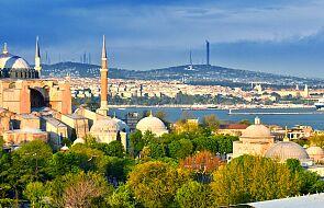 Turcja: UNESCO interweniuje w sprawie zamiany byłych kościołów na meczety