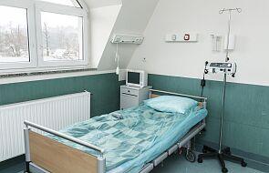 Ministerstwo Zdrowia: 5 733 nowe zakażenia koronawirusem; zmarło 121 osób