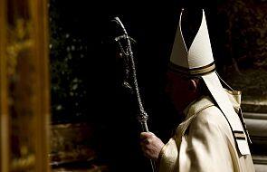 Co łączy klerykalizm z kapłaństwem kobiet? Zdaniem papieża bardzo dużo