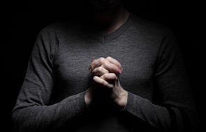 Nie umiem się modlić