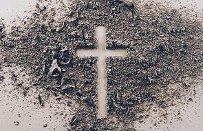 W niedzielę 12. Dzień Solidarności z Kościołem Prześladowanym