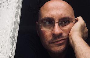 Lech Dorobczyński OFM: a co jeśli atakują nas z powodu nieewangelicznej postawy?