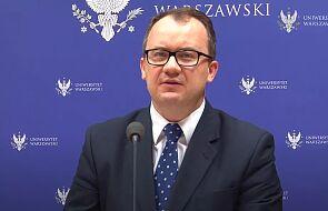 RPO wzywa premiera do przyjęcia pomocy oferowanej przez Niemcy
