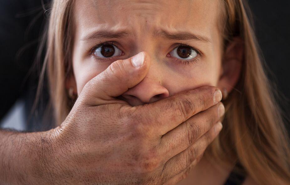 We Francji opublikowano raport o walce z pedofilią w Kościele