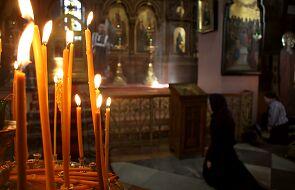 W Kościele prawosławnym tradycyjna sobota wspominania zmarłych