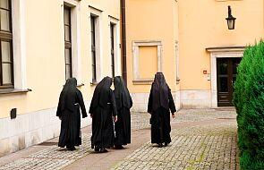 Siostry zakonne apelują do RPO w sprawie artykułu dyskryminującego kobiety