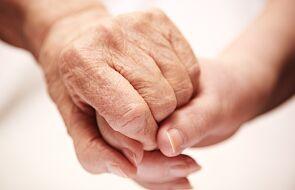 Wspólnota Sant'Egidio zachęca do większej troski o seniorów w czasie pandemii