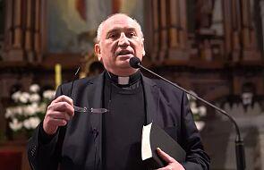 Zarzuty wobec św. Szczepana