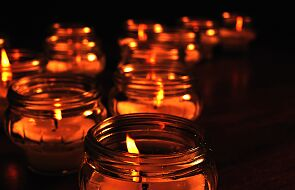 Po co się modlić za zmarłych?