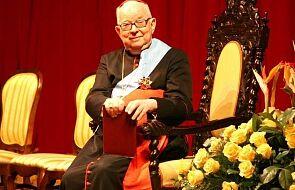 Sprawa kardynała Gulbinowicza. Upadł kolejny autorytet. I pewnie nie ostatni
