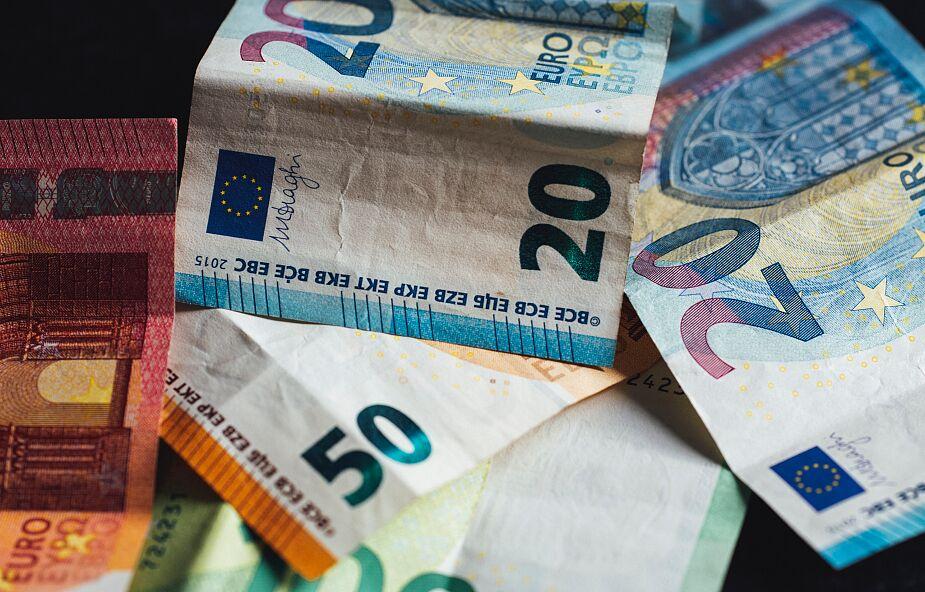 UE: strefa euro uzgodniła reformę mechanizmu ratunkowego EMS