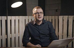 Karol Sobczyk: w Polsce od lat zmagamy się z jednością w Kościele