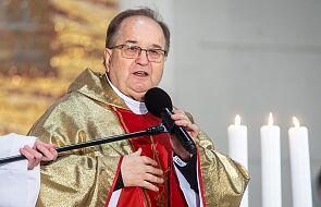 Rzecznik Praw Dziecka: nie aprobuję słów ojca Tadeusza Rydzyka.