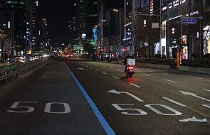 Korea Płd.: trzecia fala pandemii będzie większa niż poprzednie
