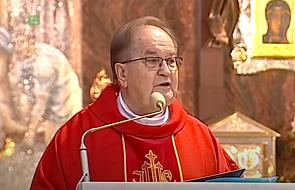Krzyżak: ojciec Rydzyk to problem dla biskupów
