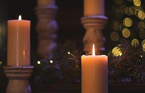 Jak zawsze się radować, nieustannie się modlić i być wdzięcznym Bogu?