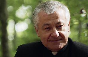 Ks. Artur Ważny nowym biskupem pomocniczym diecezji tarnowskiej