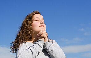 Słuchajmy Boga, a nie przesłuchujmy