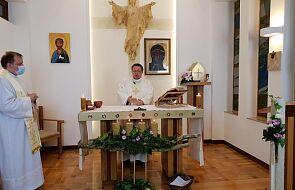 Abp Ryś: Bóg jest konsekwentny!