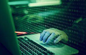W cyberataku na USA ucierpiały Pentagon, laboratoria nuklearne i wywiad