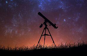 """Takie zjawisko zdarza się raz na 400 lat. Czy tak wyglądała """"Gwiazda Betlejemska""""?"""
