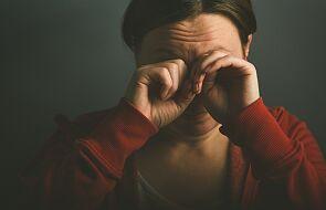 Głos kobiet jest współczesnemu Kościołowi rozpaczliwie potrzebny