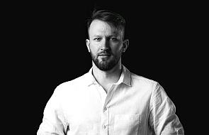 Dawid Gospodarek: co do dyskusji wokół kultury gwałtu, seks jest OK tylko w przypadku pełnej zgody partnerów