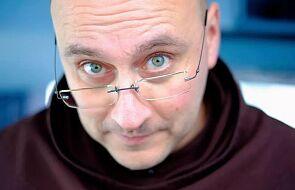 """Lech Dorobczyński OFM: jeśli masz coś takiego, jesteś duchowo uzależniony od """"guru"""""""