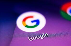10 stanów USA oskarża Google'a o zmowę i preferencyjne traktowanie Facebooka